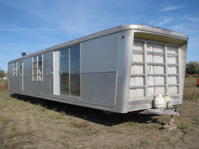 house trailers for sale in ohio with Update On My Spartan Trailer on Affordable Houses Rent Near moreover 2b668467a8b0dd71 Modular Shipping Container Homes Shipping Container Homes Kits besides Log Cabins For Sale Ohio likewise Trailer Bill Sale Form together with 681692.