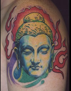 a report on getting a tattoo is it worth it Understanding the acid trip experience  getting high on acid  although some accept the possibility as a risk worth taking,.