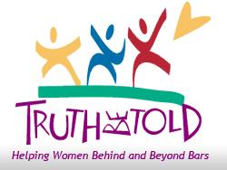 tbt_logo