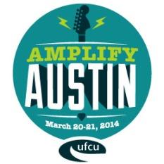 Amplify Austin_UFCU_Logo