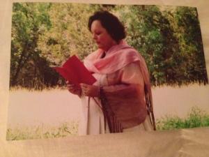 Phyllis 2006