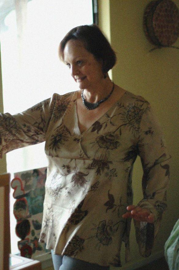PhyllisLeJeune