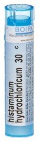 histaminum